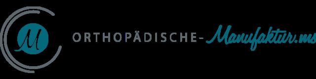 Orthopädische Manufaktur Münster